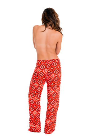 Coconut Brand Official Jim Pants - That Sunny Spot
