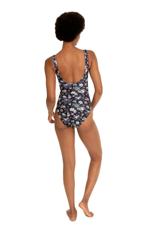 Beth Richards Ines Swimsuit - That Sunny Spot