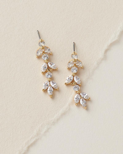 Meredith Earrings