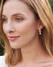 Load image into Gallery viewer, Carli Earrings