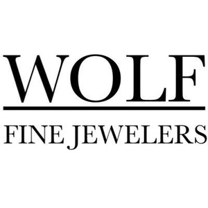WolfFineJewelers