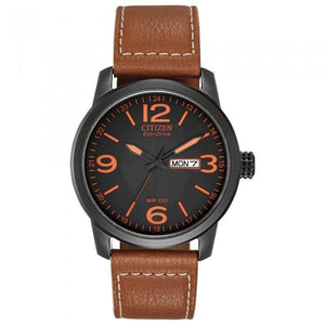 Citizen Men's BM8475-26E Strap Watch
