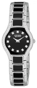 Citizen Women's EW9870-56E Normandie Eco Drive Watch