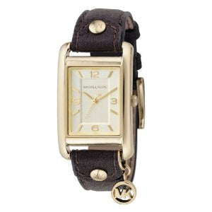 Michael Kors Jet Set Ladies Watch MK2166