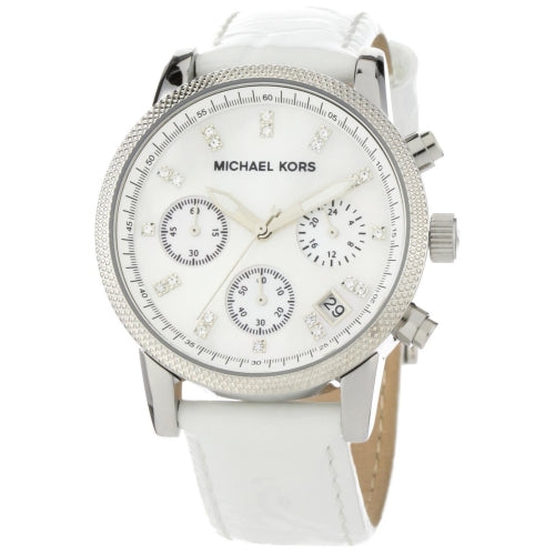 Michael Kors Jet Set Sport Women's Watch MK5049