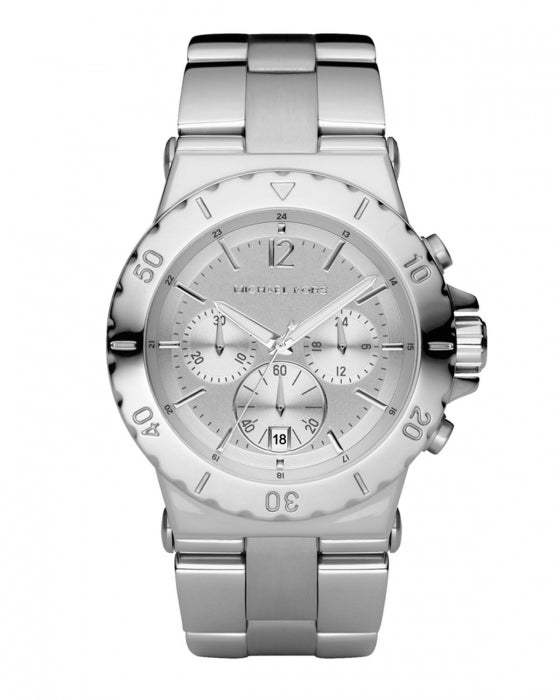 Michael Kors Chronograph Women's Watch MK5312