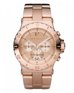 Michael Kors Women's Watch MK5314