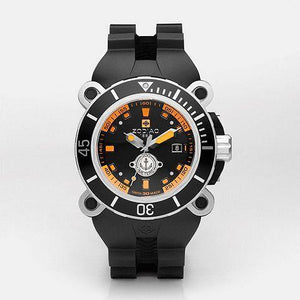 Zodiac Men's ZO8529 Aviator Watch