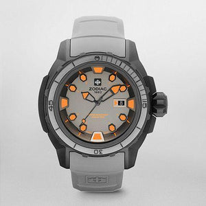 Zodiac Men's ZO8516 Racer Watch