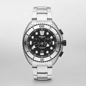 Zodiac Men's ZO8603 Sea Dragon Watch