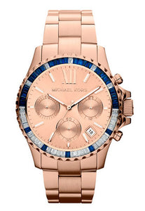 Michael Kors Everest Women's Watch MK5755