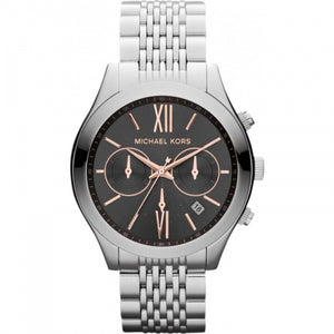 Michael Kors Brookton Chronograph Women's Watch MK5761