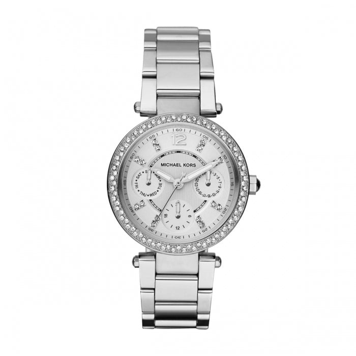 Michael Kors Parker-Mini Multifunction Women's Watch MK5615