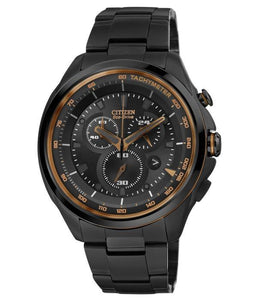 Citizen Men's AT2180-00L WDR Watch
