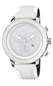Citizen Men's AT2187-51E WDR Watch
