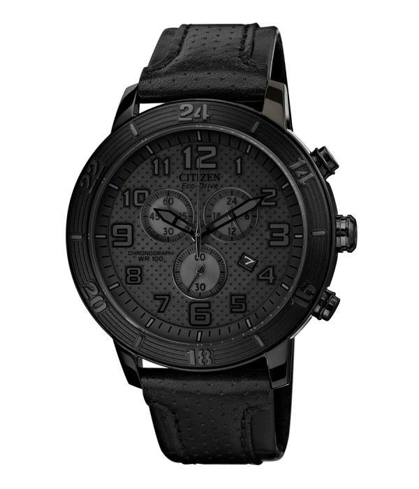 Citizen Women's AT2200-04A BRT Watch