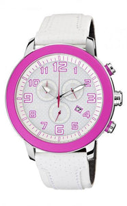 Citizen Men's AT2227-08H BRT Watch
