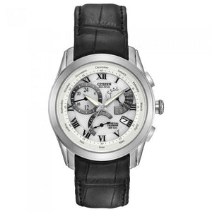 Citizen Men's BL8000-03A Calibre 8700 Watch
