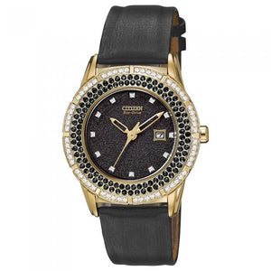 Citizen FB1363-56L Ladies AML Watch