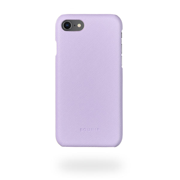 Violet iPhone 7/8 - Bounir