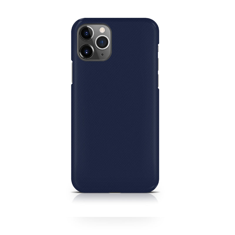 Signature Navy Blue