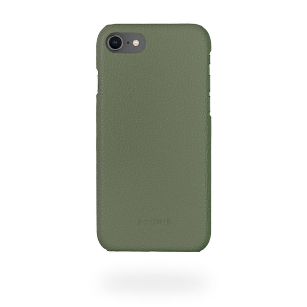 Khaki iPhone 7/8 - Bounir