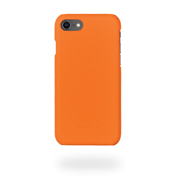 Orange iPhone 7/8 - Bounir