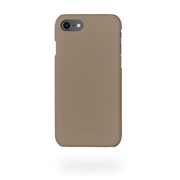 Beige iPhone 7/8 - Bounir