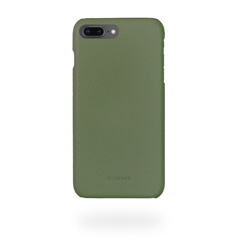 Khaki iPhone 7/8 PLUS - Bounir
