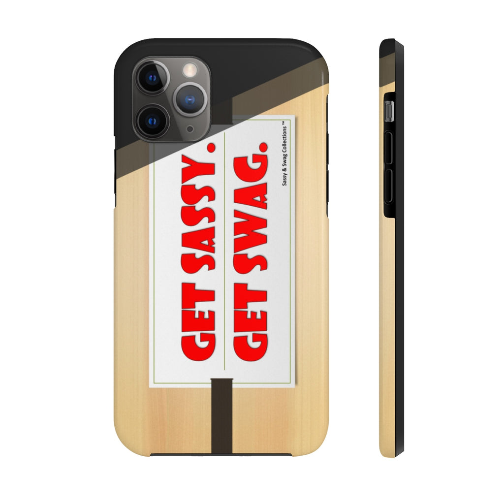 Sassy & Swag Collections - Get Sassy. Get Swag. Case Mate Tough Phone Cases