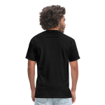City Swag Men's T-Shirt - black