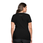 I Have Favor Women's T-Shirt - black