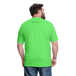 Prosperity Men's Classic T-Shirt - kiwi