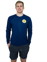 Load image into Gallery viewer, APPAREL-Comfort Colors Long Sleeve