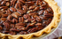 products/pecan.png