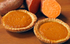 products/sweetpotatopie_5dccf39c-df48-4414-a147-fc497e65816c.png
