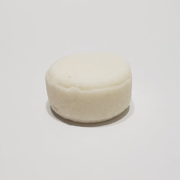 Universal Shampoo Bar - All Hair Types