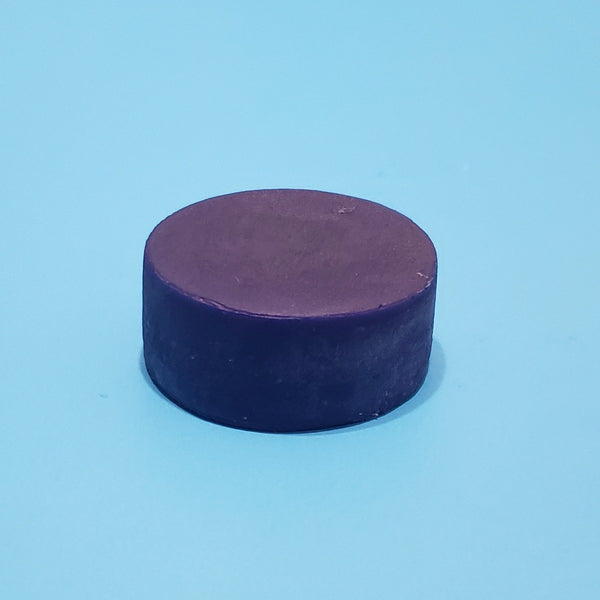 Conditioner Bar - Citrus & Lemongrass