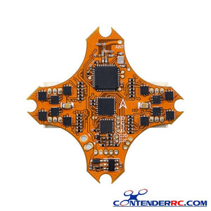 BetaFPV Lite 1S Brushless Flight Controller (Silverware Firmware)