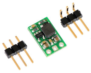 Pololu 12V Step-Up Voltage Regulator