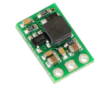 Load image into Gallery viewer, Pololu 12V Step-Up Voltage Regulator