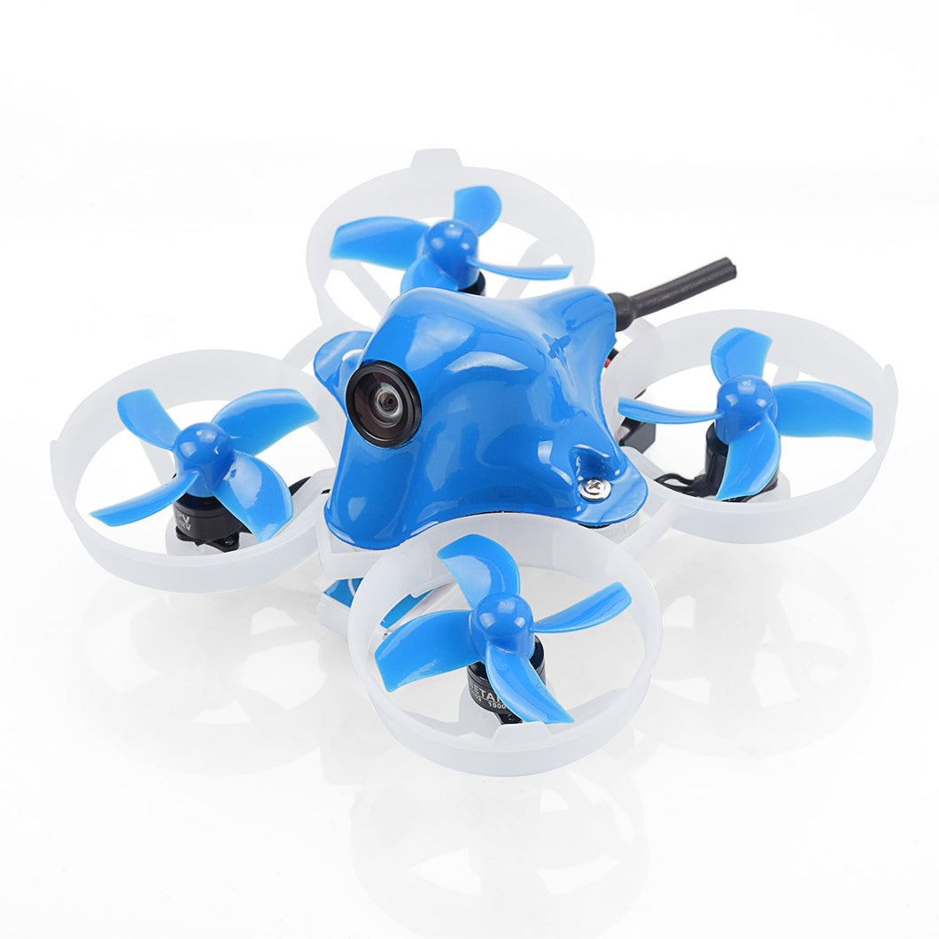 BetaFPV Beta 65 Pro 1S Brushless BNF Whoop Quadcopter (FRSky)