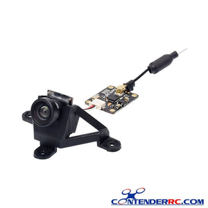 BetaFPV M01 AIO Camera 5.8G VTX V2.1(Pin-Connected)