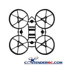 Load image into Gallery viewer, BetaFPV Meteor65 Micro Brushless Whoop Frame