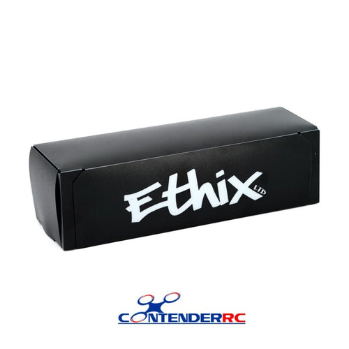 Ethix Quad-builder Cable Set