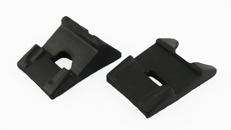TBS Vendetta V1/V2 EVA Camera Mount