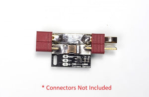 TBS CORE 100A Current Sensor