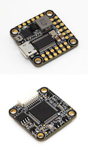 Load image into Gallery viewer, HGLRC Forward F4 MINI Flight Control 20x20mm 2-6S