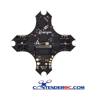 BetaFPV F4 1S Brushless Flight Controller V2.2 (FRSky)
