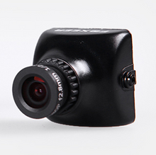 Load image into Gallery viewer, Foxeer XAT600M HS1177 Classic FPV Camera - Black